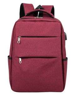 AB 352 - Laptop Backpack