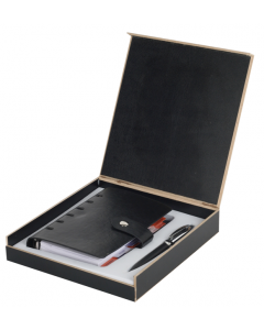 AB8048 - 2 in 1 Organiser Gift Set