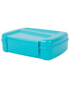AB910 - Lunch Box